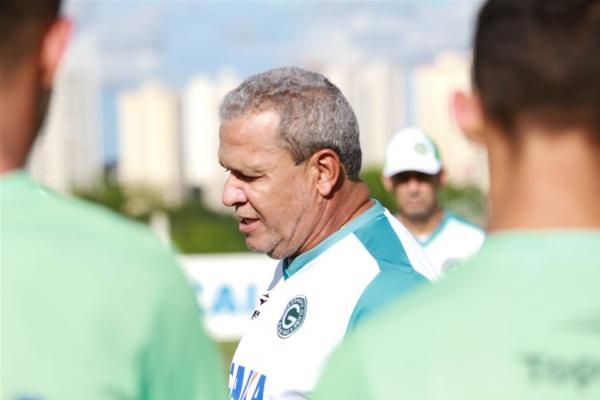 (Foto: Divulgação/ Site oficial Goiás)