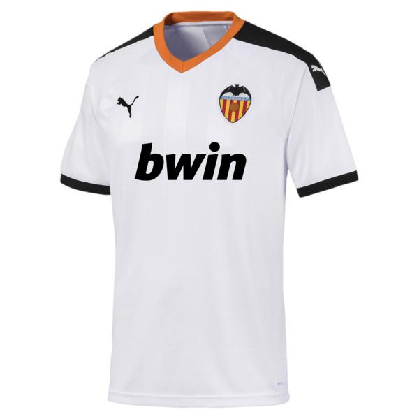 Nueva camiseta VCF | PUMA