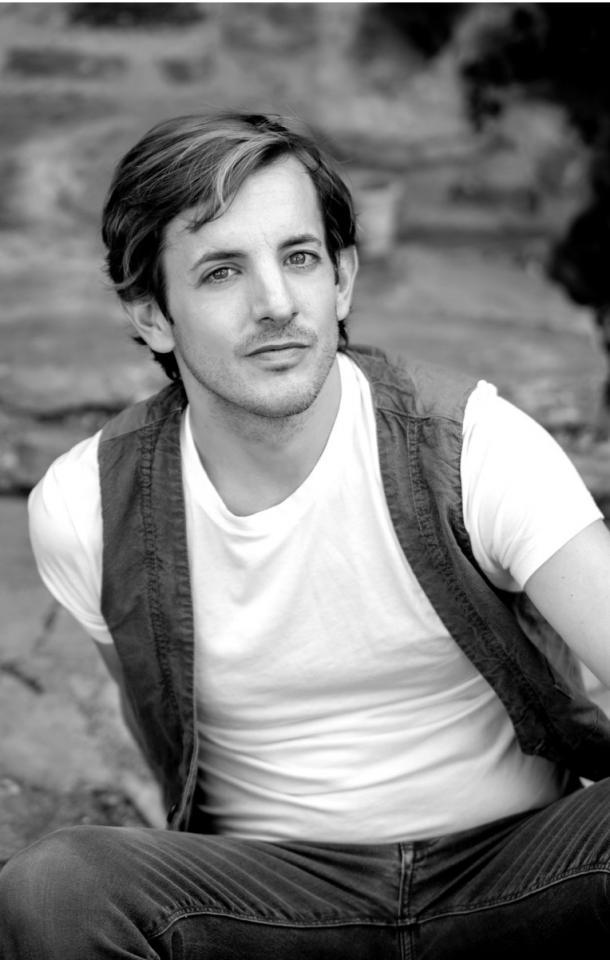 Jaime Adalid (mg&cotalent.com)