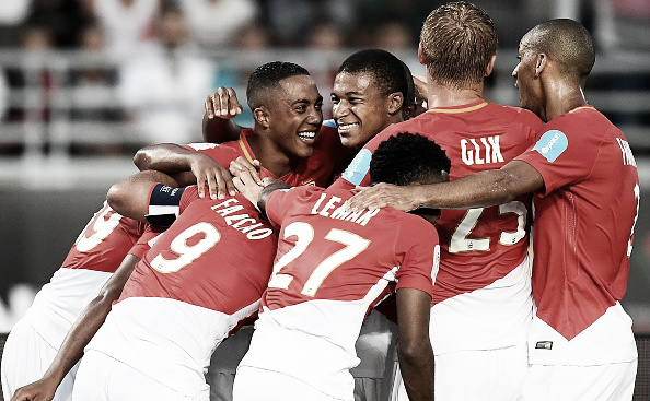 Com novas caras, Monaco tentará surpreender o país outra vez (Foto: Getty Images)