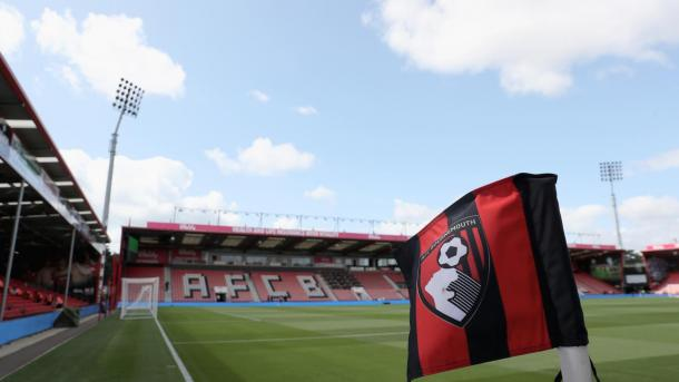 Vitality Stadium | Foto: Premier League.