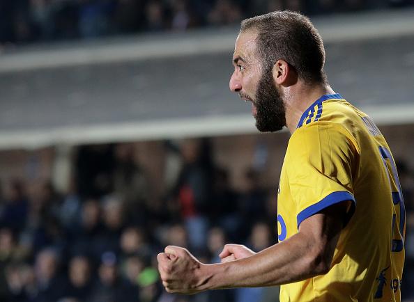 Atenção Sporting: Dybala falha penálti nos descontos, Juve perde em casa