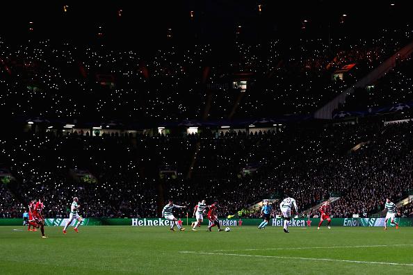 Foto: Ian MacNicol Getty Images
