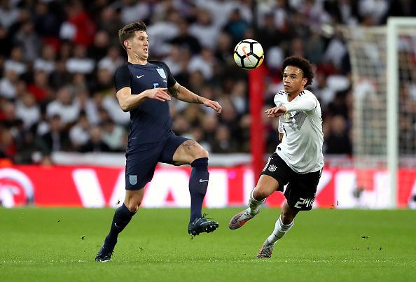 Contra a Inglaterra, Tite deve escalar 'seleção titular' pela 1ª vez