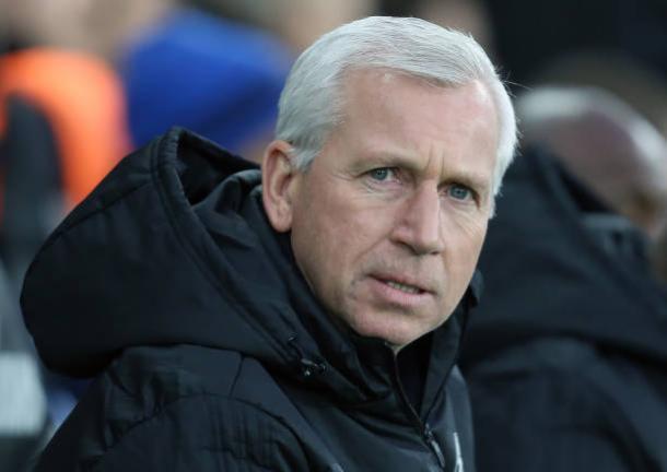 Foto: James Baylis - AMA/West Bromwich Albion FC via Getty Images