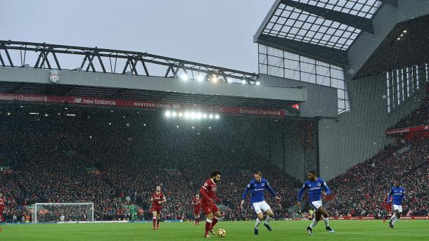 Foto: Premier League.