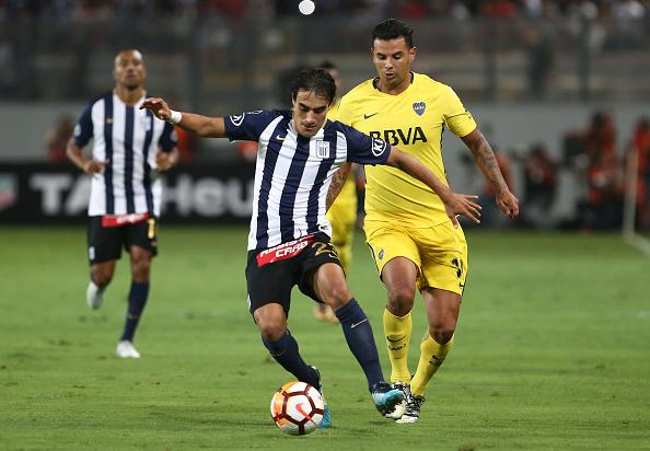 Análise: se quiser o título, Corinthians não poderá depender só de Rodriguinho