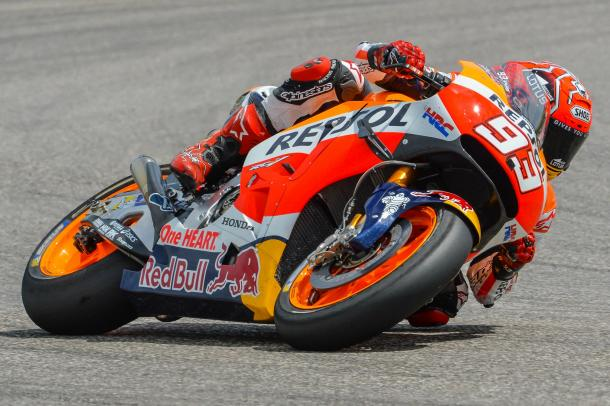 Marc Marquez | foto: motogp.com