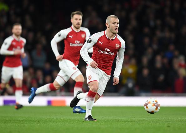 Foto: Stuart MacFarlane - Arsenal/Getty Images