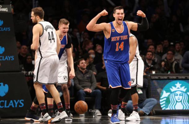 Foto: NBA.COM. com