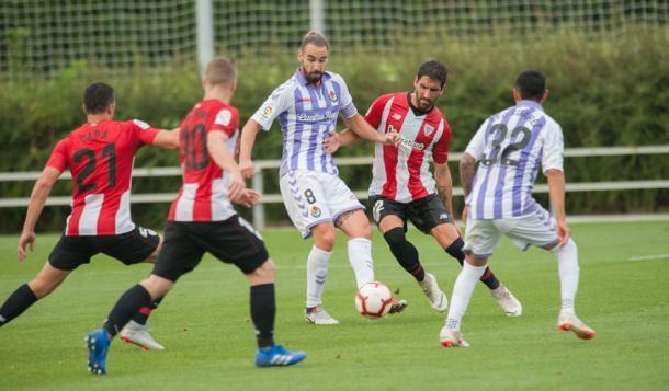 Foto:  athletic-club.eus