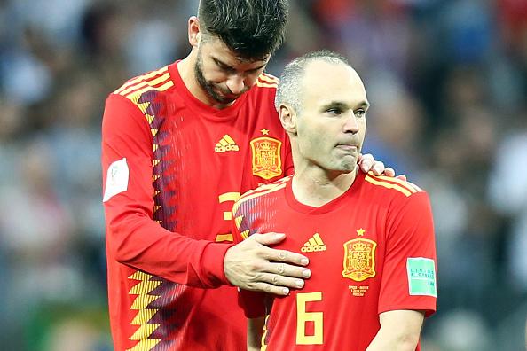 Foto: FIFA/Getty