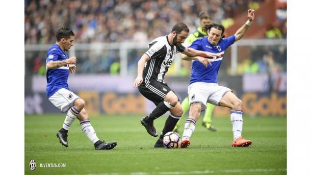 Image Result For Partido Juventus Vs Napoli En Vivo