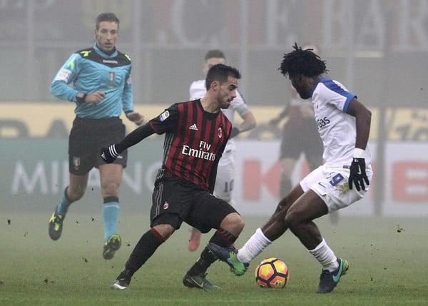 Milan-Kessiè, ora è ufficiale: prestito biennale e riscatto fissato a 28 milioni