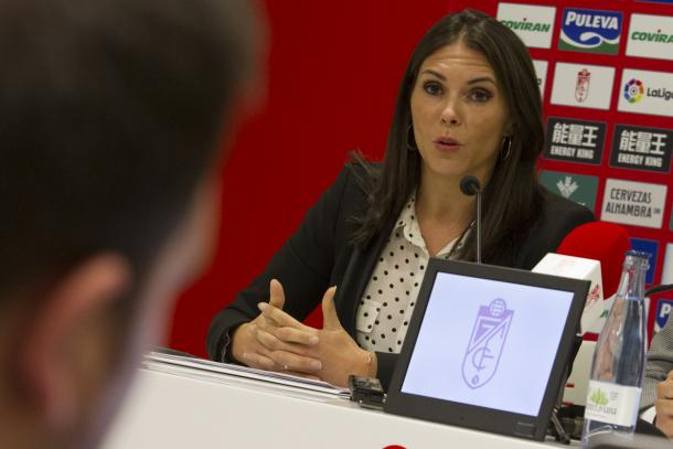 Foto: Antonio L Juárez
