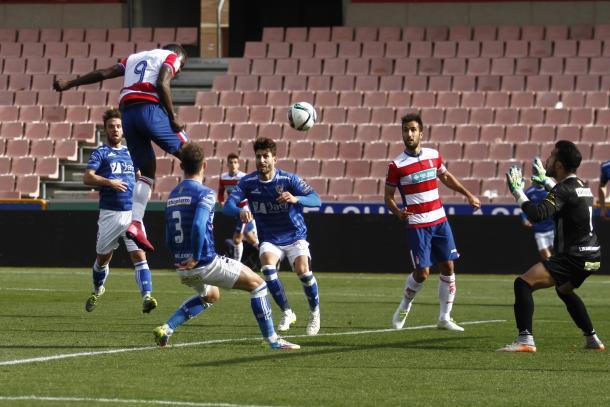 Foto: Antonio L. Juárez
