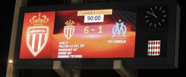 Foto: football365.fr