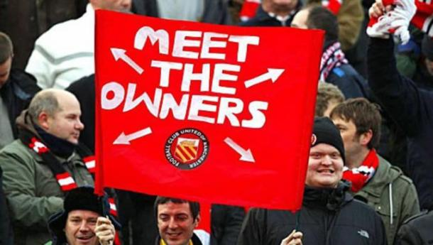 Vía: FC United.