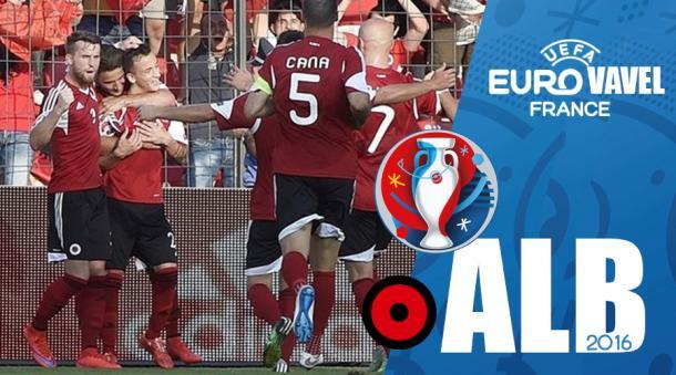https://www.vavel.com/tag/albania-euro-2016