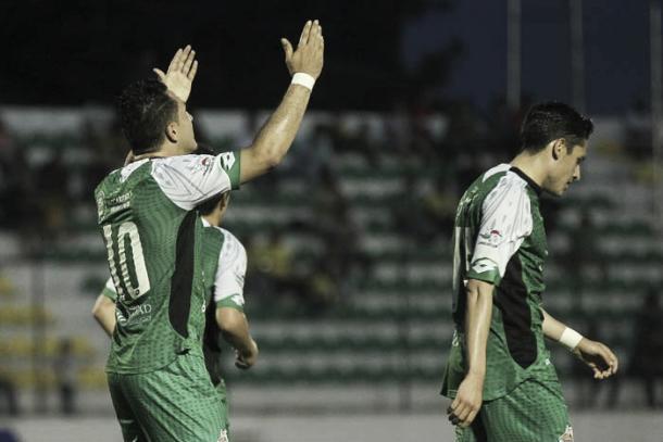 Foto: Ascenso Bancomer MX