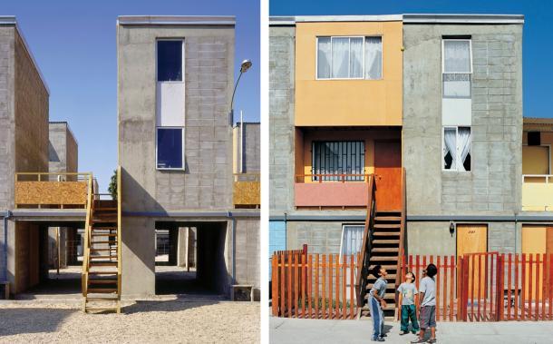 Foto: www.plataformaarquitectura.c