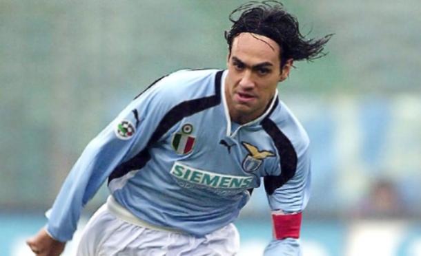 Nesta started his career in the capital | photo: gazzettaworld.gazzetta.it