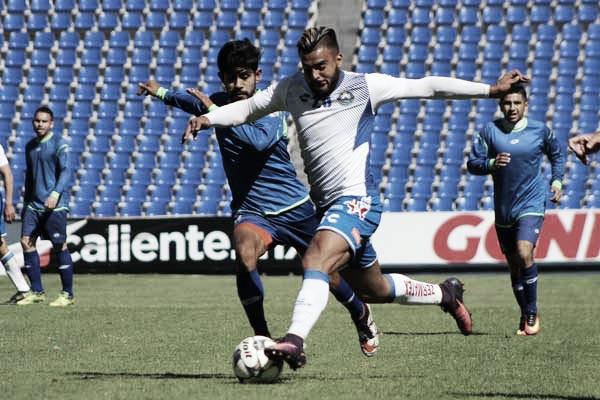 Bloquea Cruz Azul a Hermosillo, Gálvez y Arne en redes sociales
