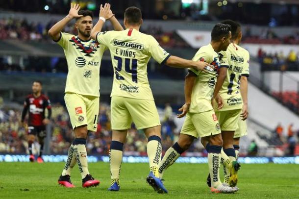 Photo: Juan Futbol