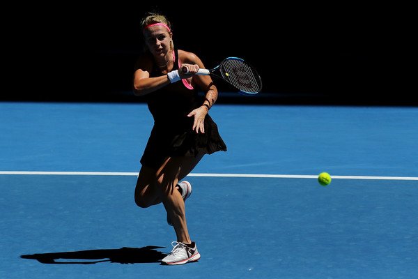 Injury scare for Sock at Hopman Cup