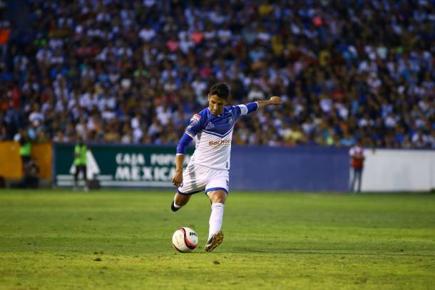 FC Juárez vs Alebrijes por el título Ascenso miércoles y sábado