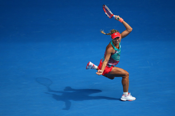 Photo: Cameron Spencer/Getty Images AsiaPac