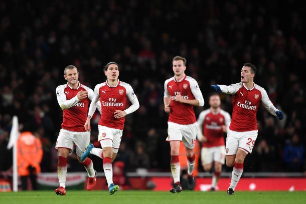 Arsenal.com