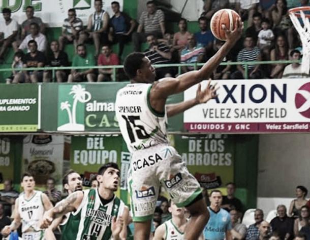 Foto: Liga Contenido