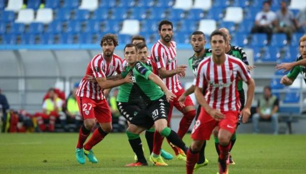 Fonte immagine: Athletic - El Correo