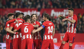 AtléticodeMadrid.com