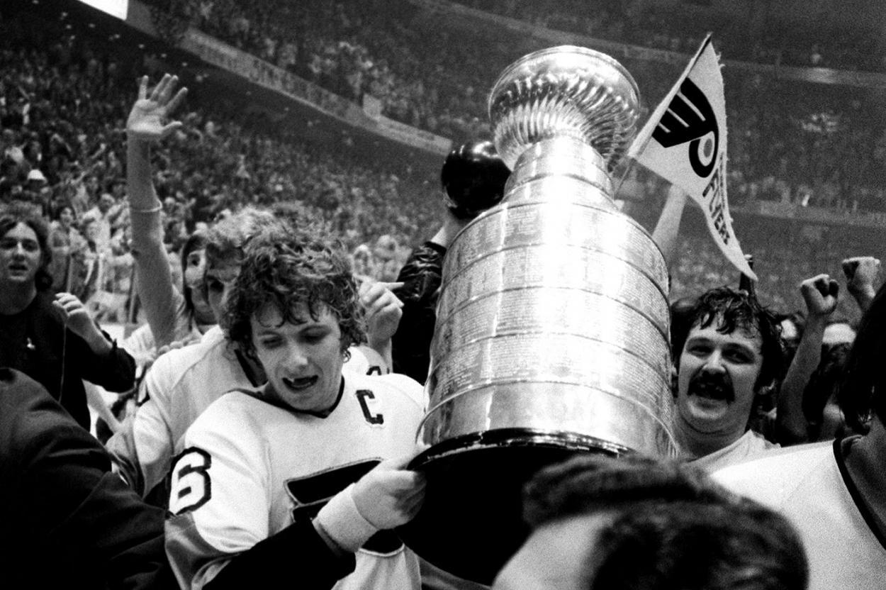 Philadelphia Flyers | Philadelphia Inquirer