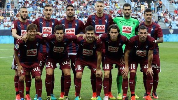Imagen: Real Betis Balompié