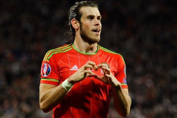 Gareth Bale, mirror.co.uk