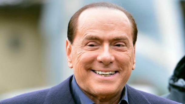 Silvio Berlusconi, vavel.com