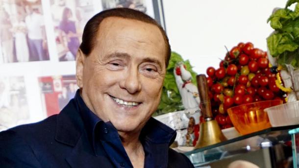Silvio Berlusconi, corrieredellosport.it