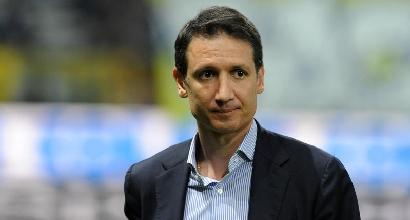 Riccardo Bigon, sportmediaset.it