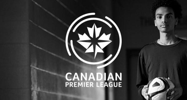 Presentación de la CPL. Fuente: Canadian Premier League