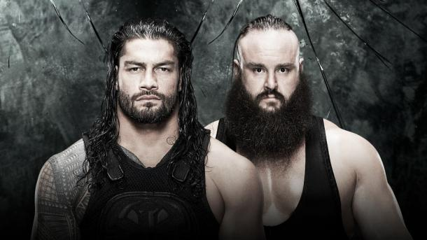 Will Strowman's destructive path continue? Photo- WWE.com
