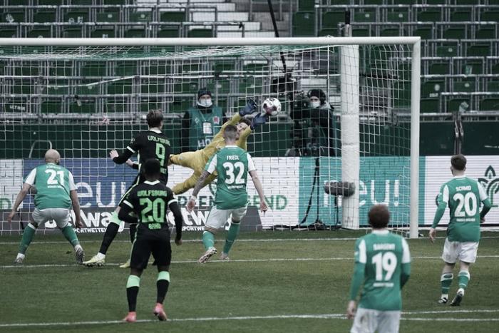 Foto: Bundesliga