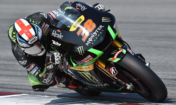 Smith will be joining KTM next season. (Photo: East News/Rex)