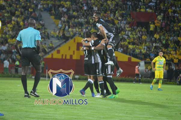 Foto: Mundo Millos.