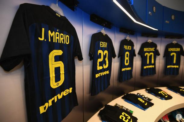 Inter, ko con la Samp e Champions addio