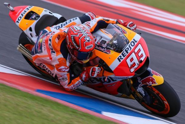 Foto MotoGP/Twitter