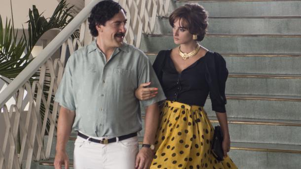 Foto:Escobar Films
