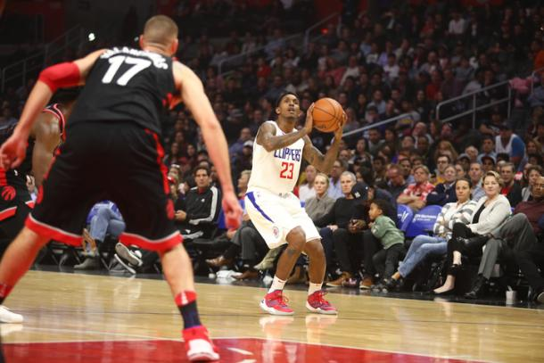 Fonte Immagine: http://www.nba.com/clippers